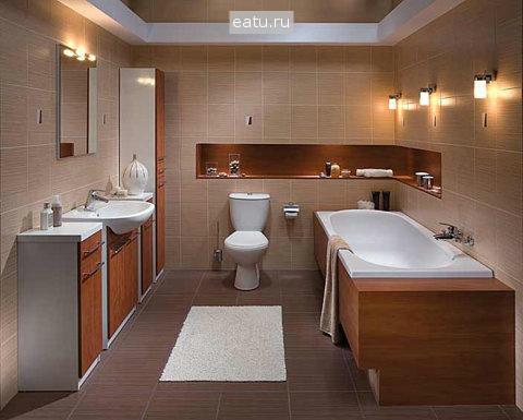 Электробезопасность в ванной допуск по электробезопасности для главного инженера